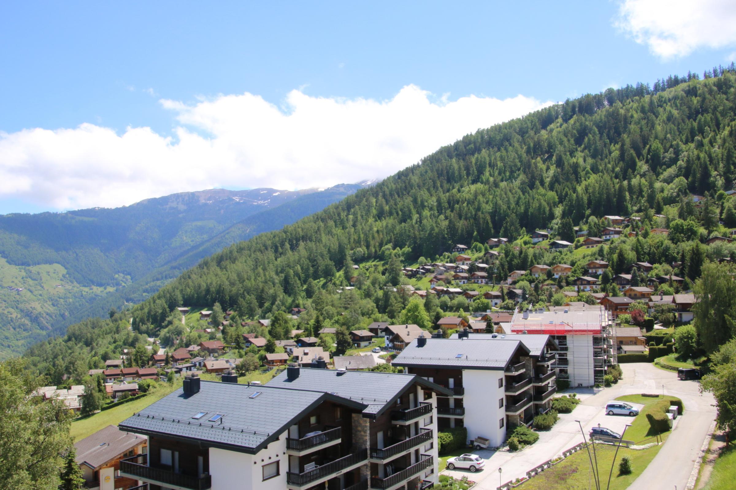 Ferienwohnung Valaisia 42A (NAG2P4) (2724794), Haute-Nendaz, 4 Vallées, Wallis, Schweiz, Bild 1