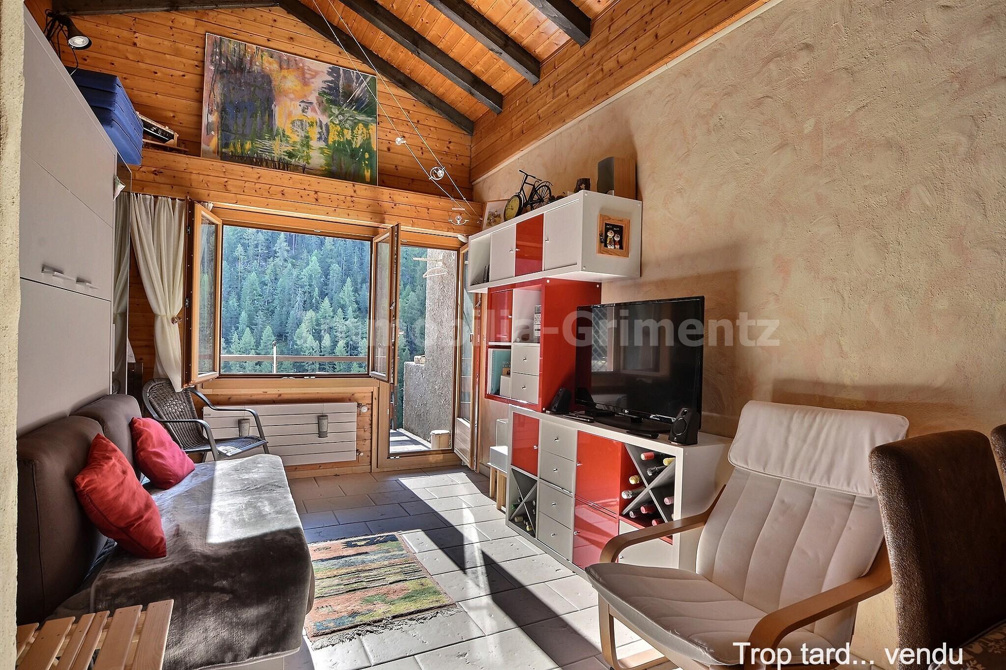 3_living_room