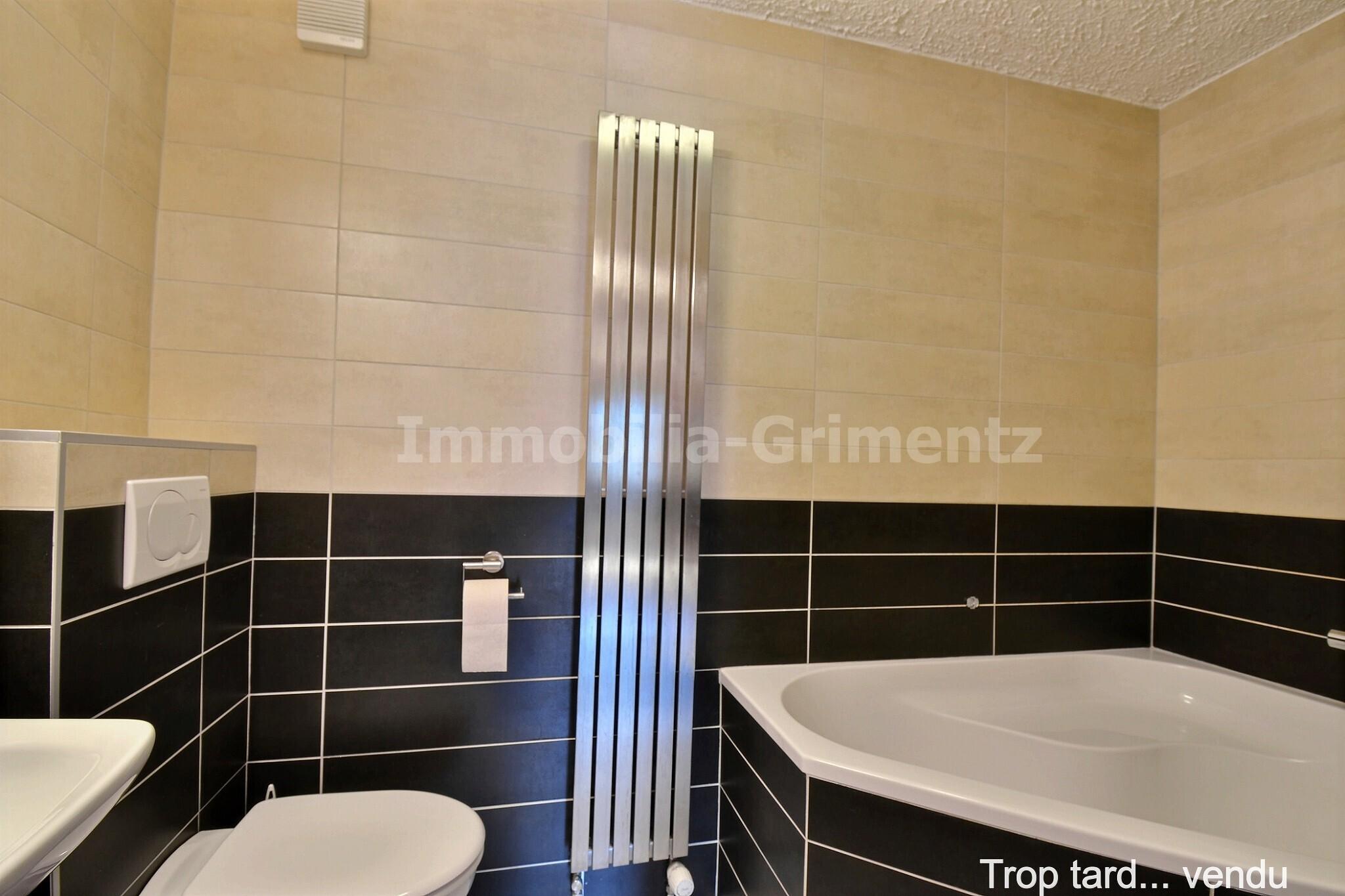 3_bathroom_1_1