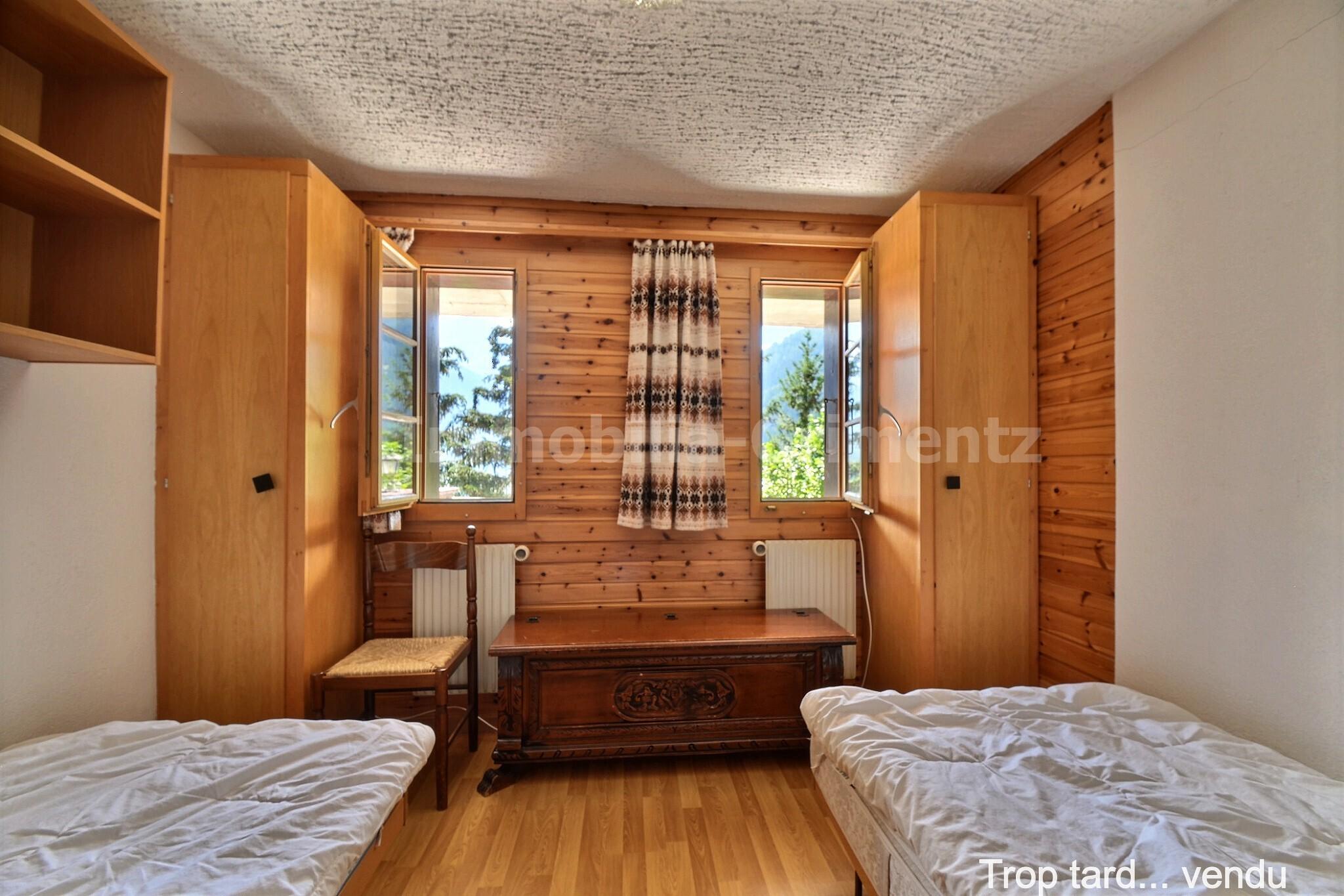 3_bedroom_7