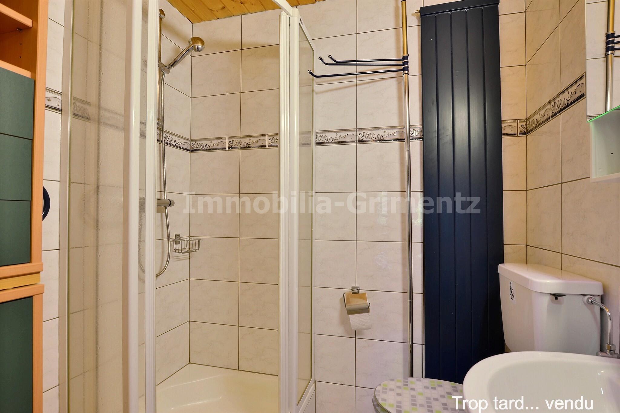 3_bathroom_1