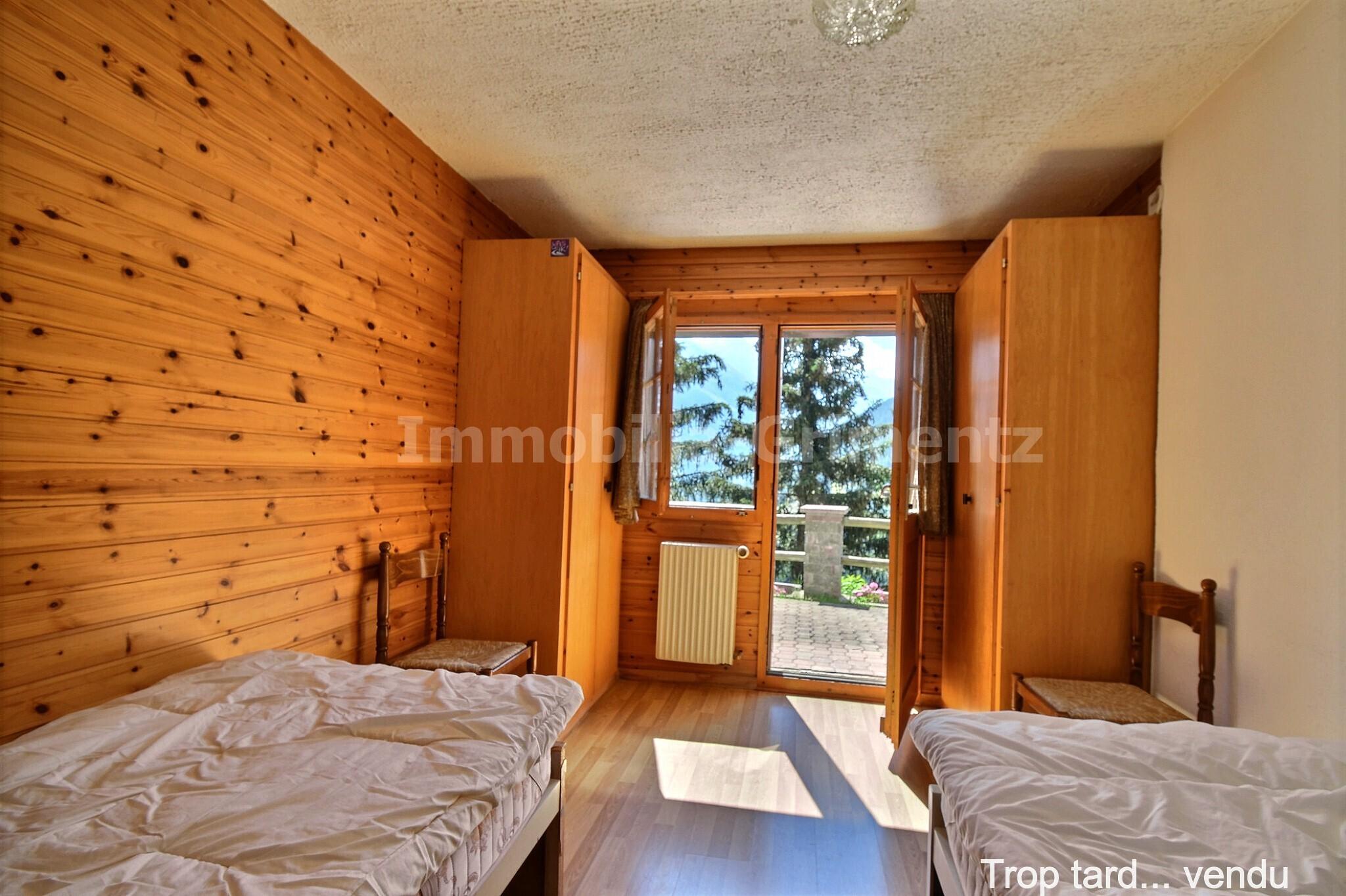 3_bedroom_6
