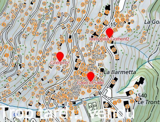 plan_localisation