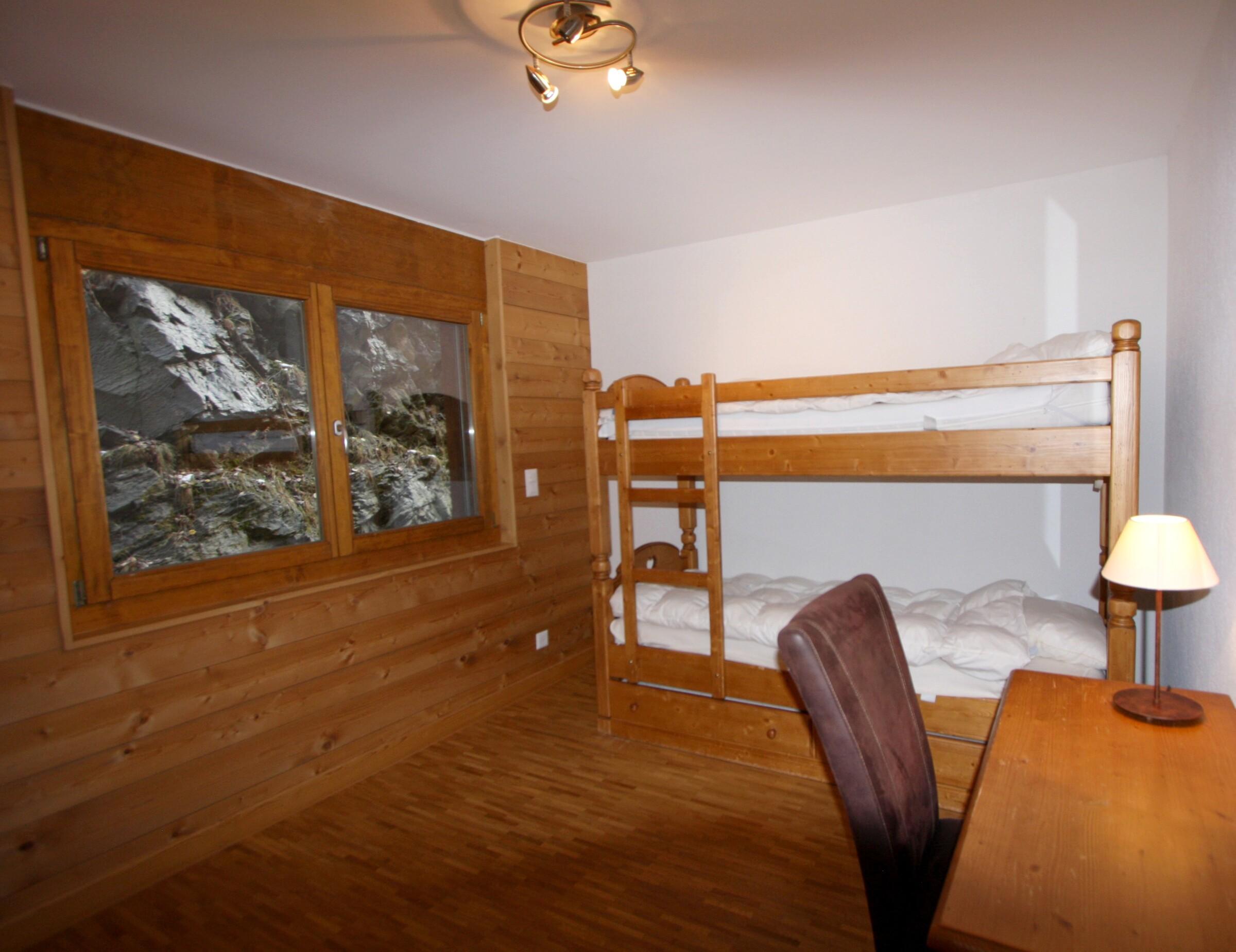 Ferienwohnung Cimes Blanches 101 A (2707068), Haute-Nendaz, 4 Vallées, Wallis, Schweiz, Bild 7