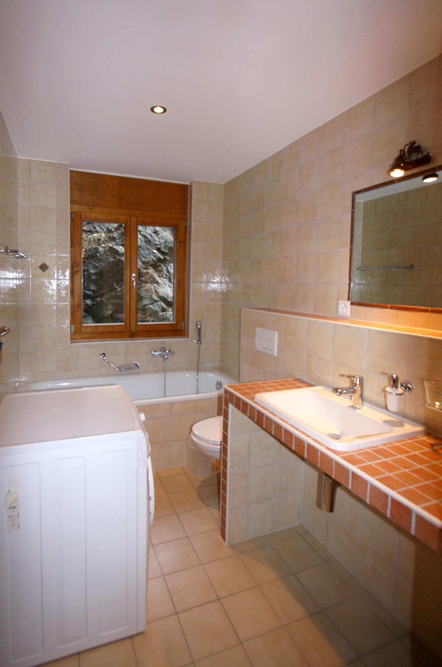 Ferienwohnung Cimes Blanches 101 A (2707068), Haute-Nendaz, 4 Vallées, Wallis, Schweiz, Bild 8