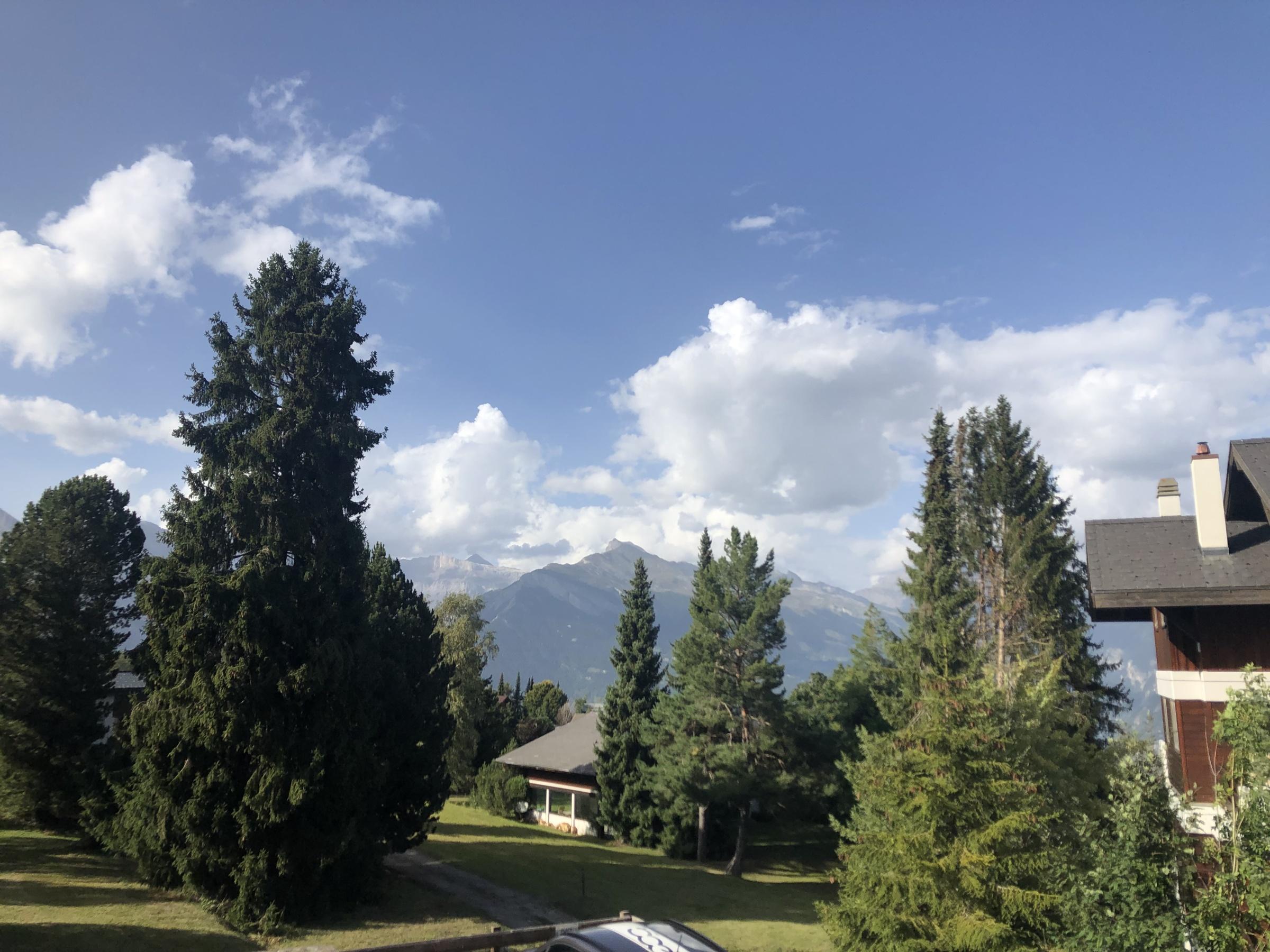 Ferienwohnung Cimes Blanches 101 A (2707068), Haute-Nendaz, 4 Vallées, Wallis, Schweiz, Bild 11