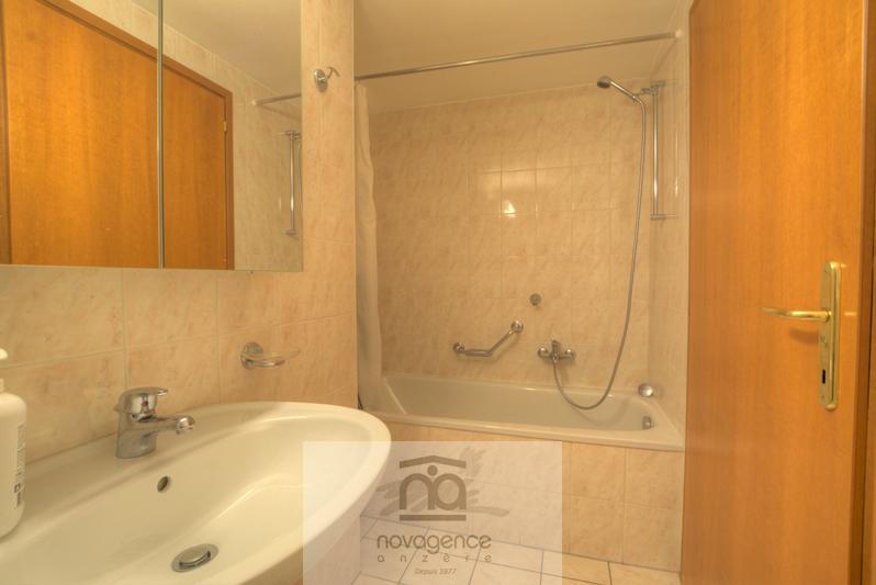 Appartement de vacances Rocailles C10 (2002112), Anzère, Crans-Montana - Anzère, Valais, Suisse, image 8