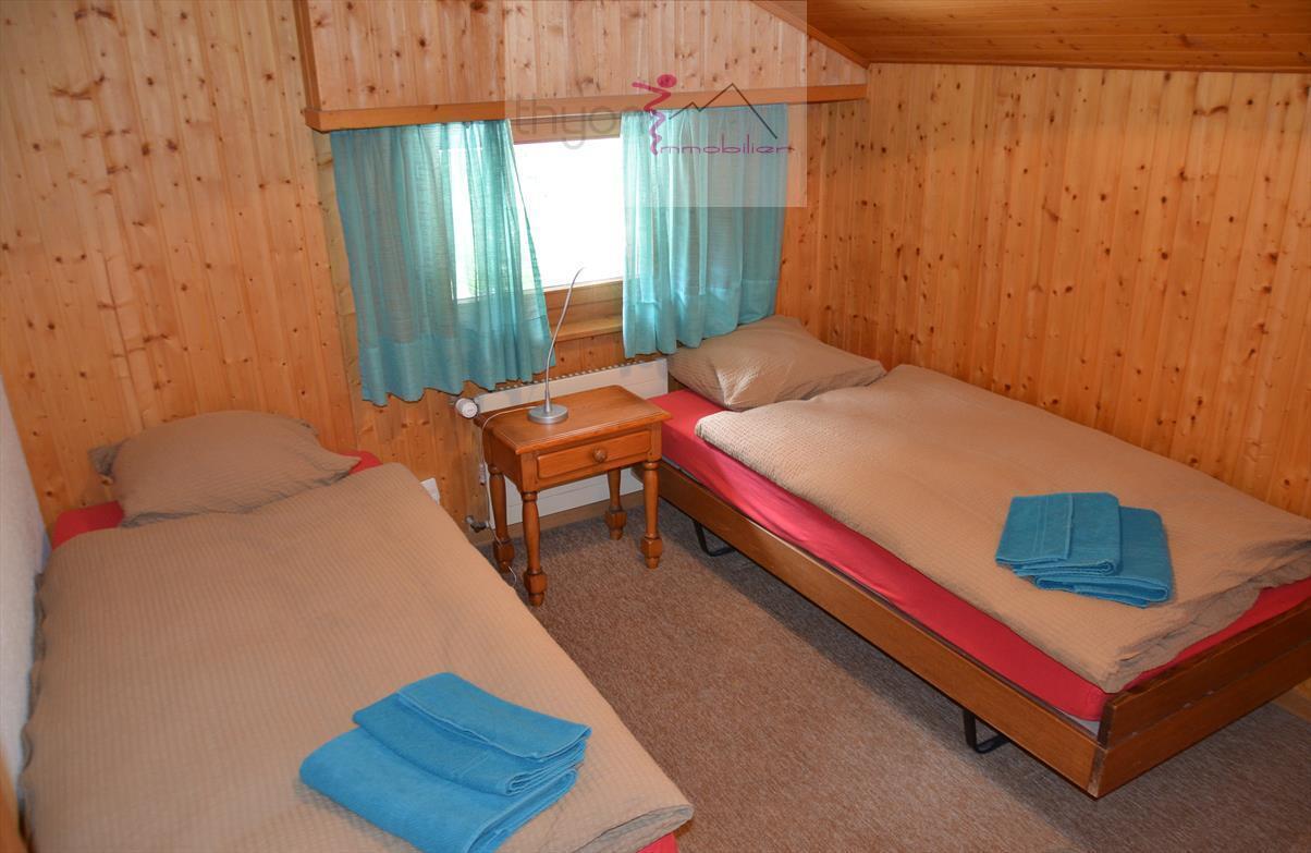 Appartement de vacances Panorama 80 (1947995), Thyon-Les Collons, 4 Vallées, Valais, Suisse, image 4