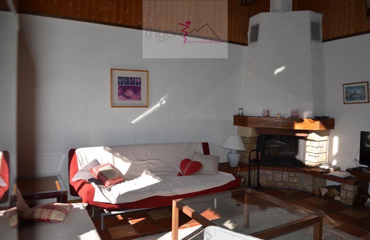 Ferienwohnung La Matze 9 (2511611), Thyon-Les Collons, 4 Vallées, Wallis, Schweiz, Bild 1