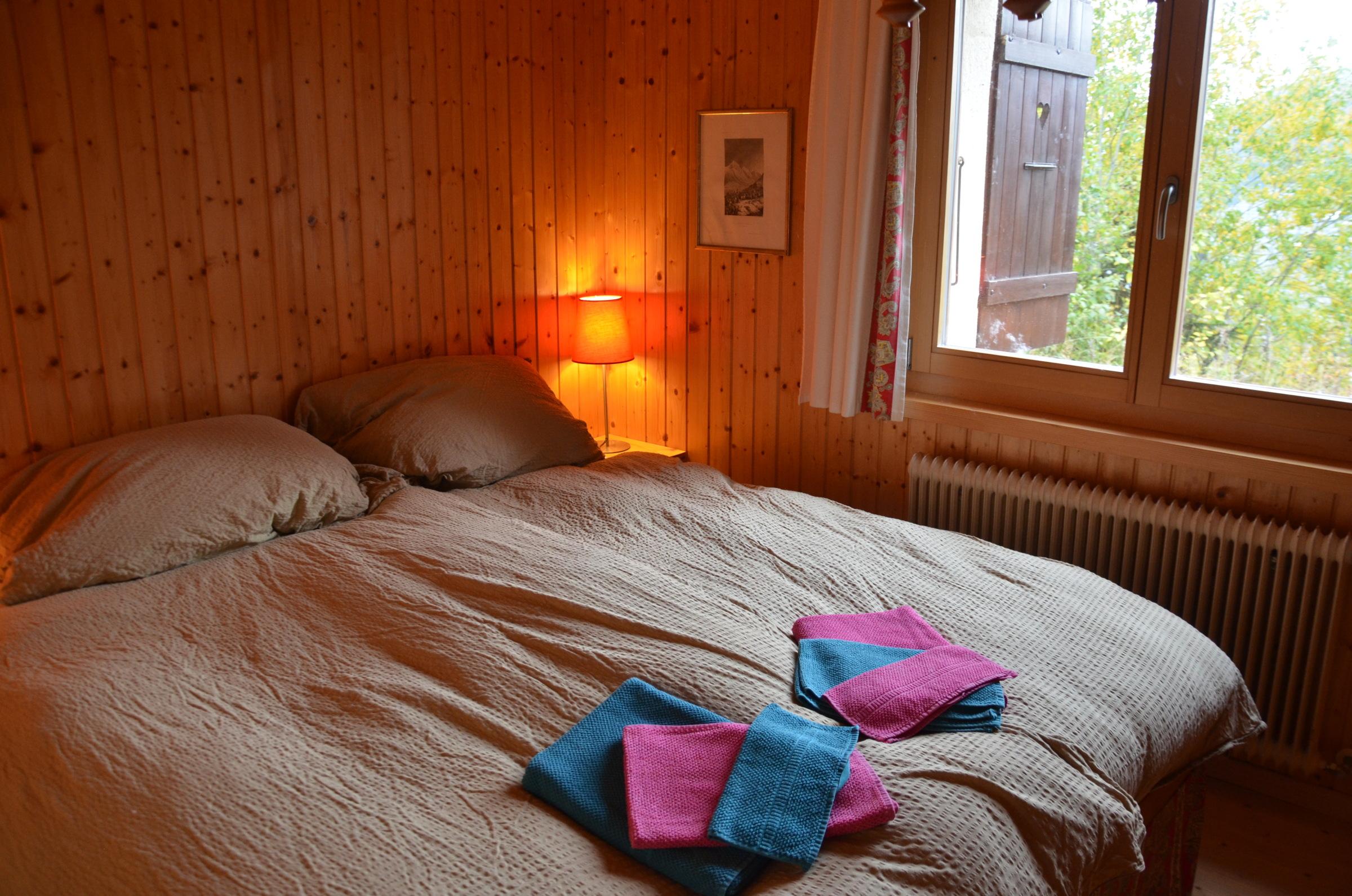 Ferienhaus Chalet André (2470666), Thyon-Les Collons, 4 Vallées, Wallis, Schweiz, Bild 16