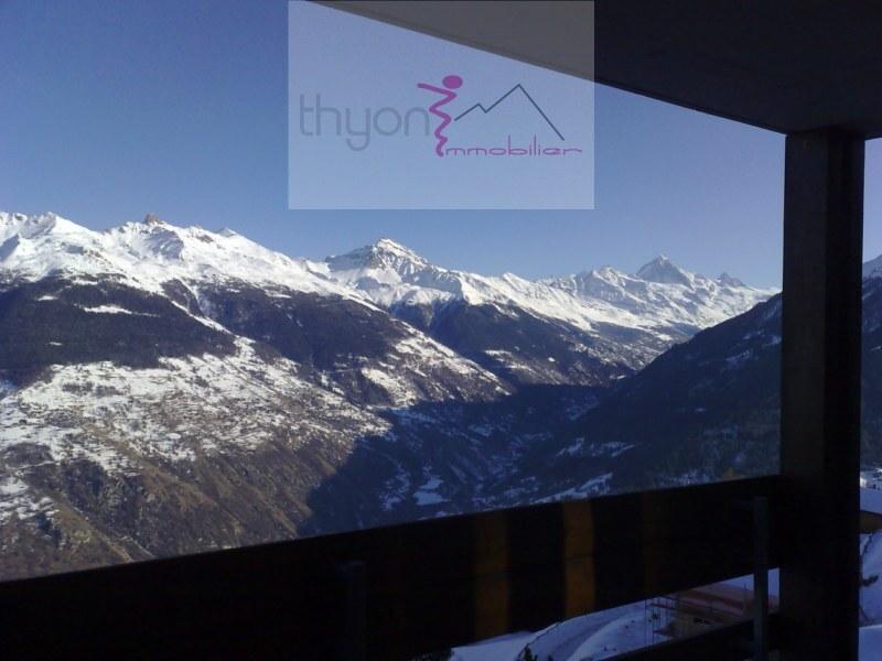 Ferienwohnung Mont-Noble 233 (2075521), Thyon-Les Collons, 4 Vallées, Wallis, Schweiz, Bild 11