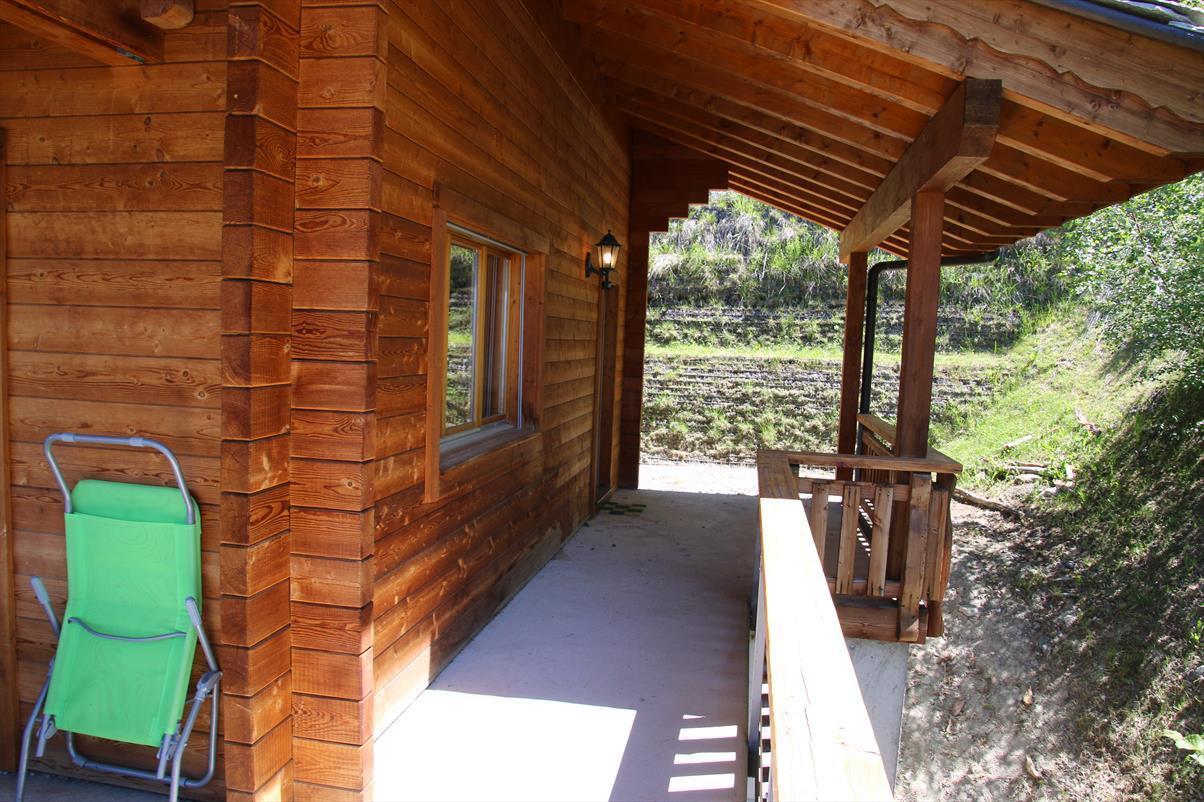 Maison de vacances Chalet Tschoueilles 014 - Type CHD4 (A-12-W-P) (1899877), Nendaz, 4 Vallées, Valais, Suisse, image 15