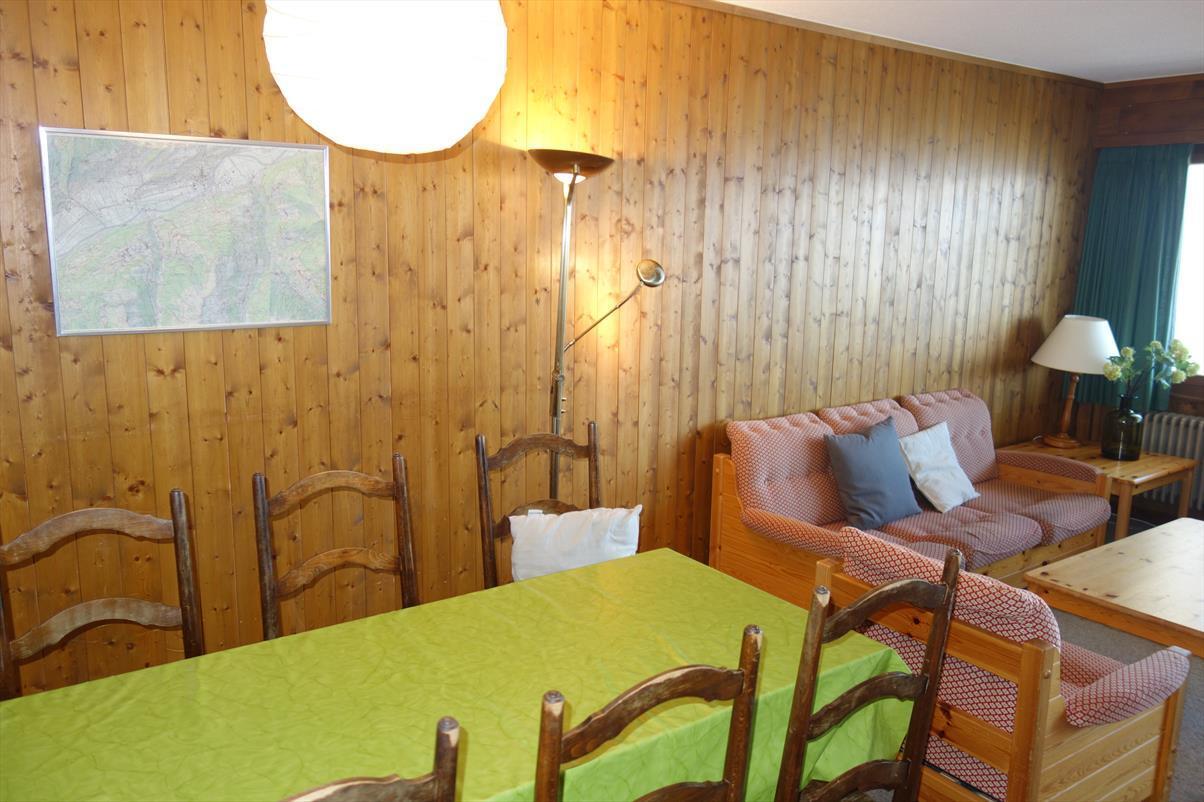 Appartement de vacances Magrappé M 343 - Type C2 Télécabine (G-6-P-i) (1899970), Veysonnaz, 4 Vallées, Valais, Suisse, image 2