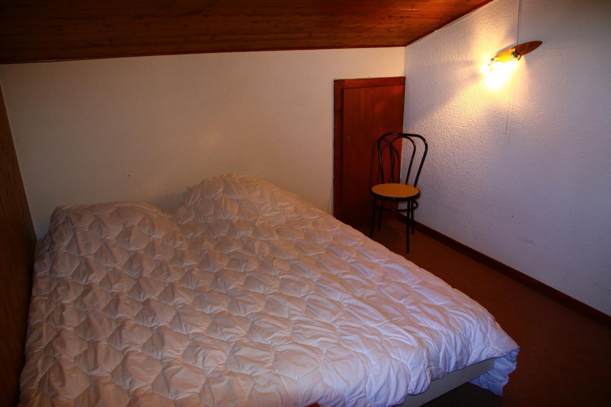 Appartement de vacances Magrappé M 645 - Type D3 Télécabine (G-6-W) (1899975), Veysonnaz, 4 Vallées, Valais, Suisse, image 13