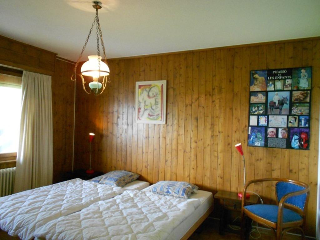Appartement de vacances Magrappé M 338 - Type D2 Télécabine (G-6) (1899965), Veysonnaz, 4 Vallées, Valais, Suisse, image 4