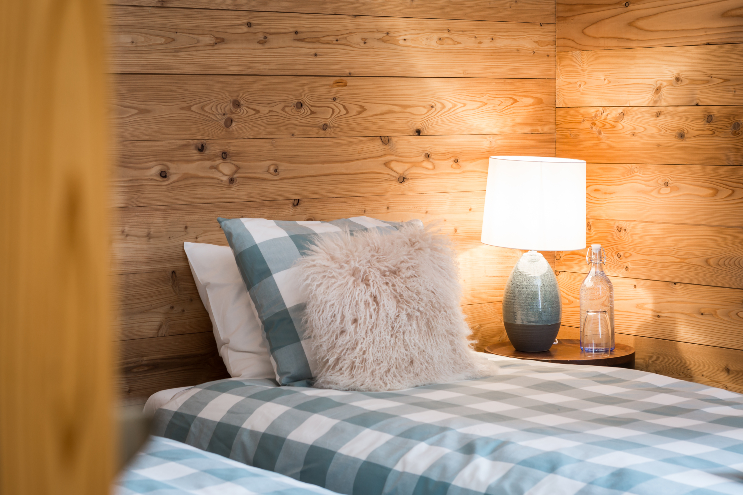 Ferienwohnung En Masse Resort App 002 - Type D4 (B-8-W) (2708718), Les Masses, 4 Vallées, Wallis, Schweiz, Bild 9