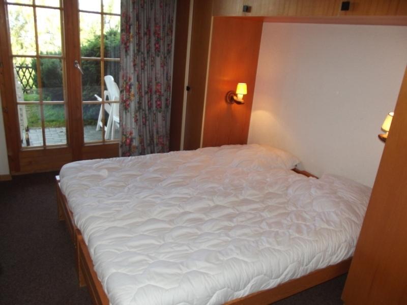 Appartement de vacances Mayens de l'Ours AZ 003 - Type C2 (B-4-i-Int-P) (1899977), Les Agettes, 4 Vallées, Valais, Suisse, image 2