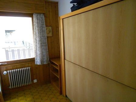 Appartement de vacances Magrappé M 341 - Type C3 Télécabine (G-8-i) (1899968), Veysonnaz, 4 Vallées, Valais, Suisse, image 14