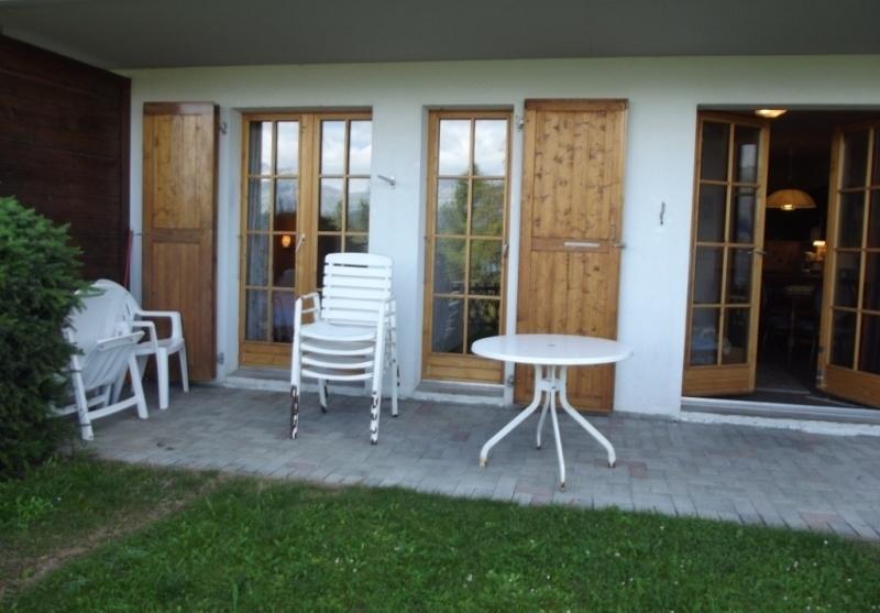 Appartement de vacances Mayens de l'Ours AZ 003 - Type C2 (B-4-i-Int-P) (1899977), Les Agettes, 4 Vallées, Valais, Suisse, image 5