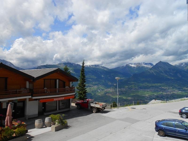 Appartement de vacances Combyre C 012 - Type A2 Centre (H-4-i) (1899879), Veysonnaz, 4 Vallées, Valais, Suisse, image 8
