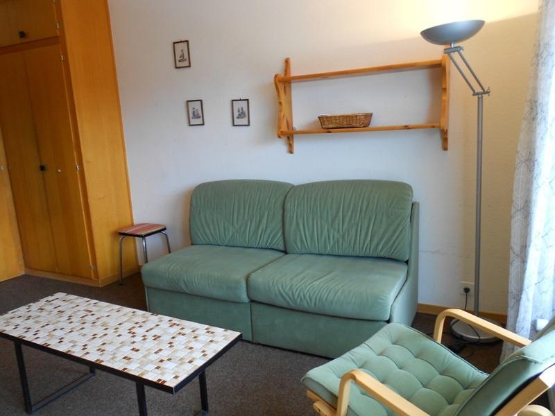 Appartement de vacances Combyre C 012 - Type A2 Centre (H-4-i) (1899879), Veysonnaz, 4 Vallées, Valais, Suisse, image 2