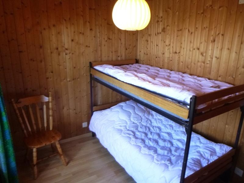 Appartement de vacances La Crettaz app.dans chalet -Type D2 Centre (D-6-W) (1899959), Veysonnaz, 4 Vallées, Valais, Suisse, image 7