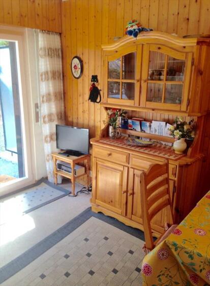 Appartement de vacances Combyre C 026 - Type B2 Centre (H-4-P-i) (1899884), Veysonnaz, 4 Vallées, Valais, Suisse, image 6
