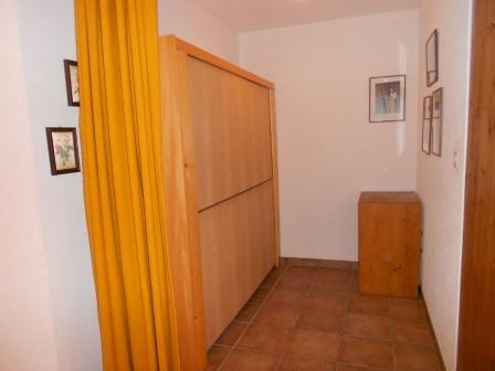 Appartement de vacances Magrappé M 341 - Type C3 Télécabine (G-8-i) (1899968), Veysonnaz, 4 Vallées, Valais, Suisse, image 16