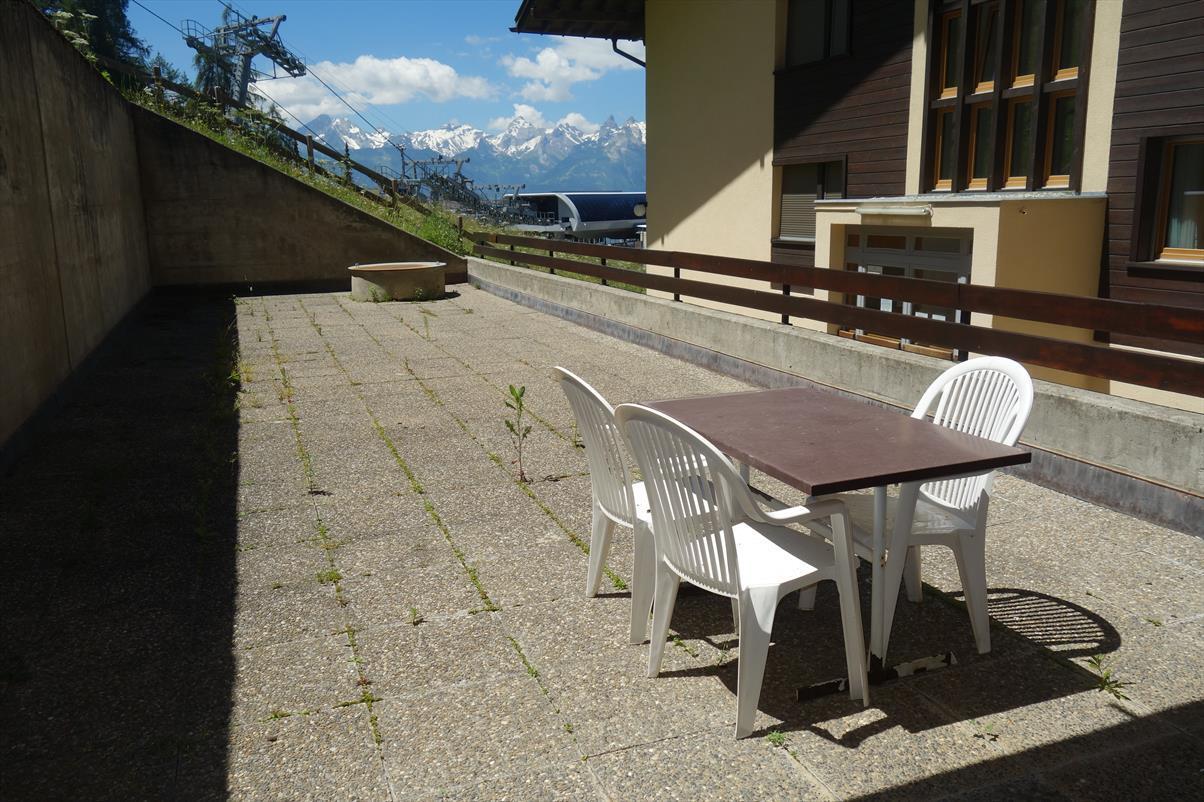Appartement de vacances Magrappé M 215 - Type D3 Télécabine (G-6-i) (1899966), Veysonnaz, 4 Vallées, Valais, Suisse, image 6