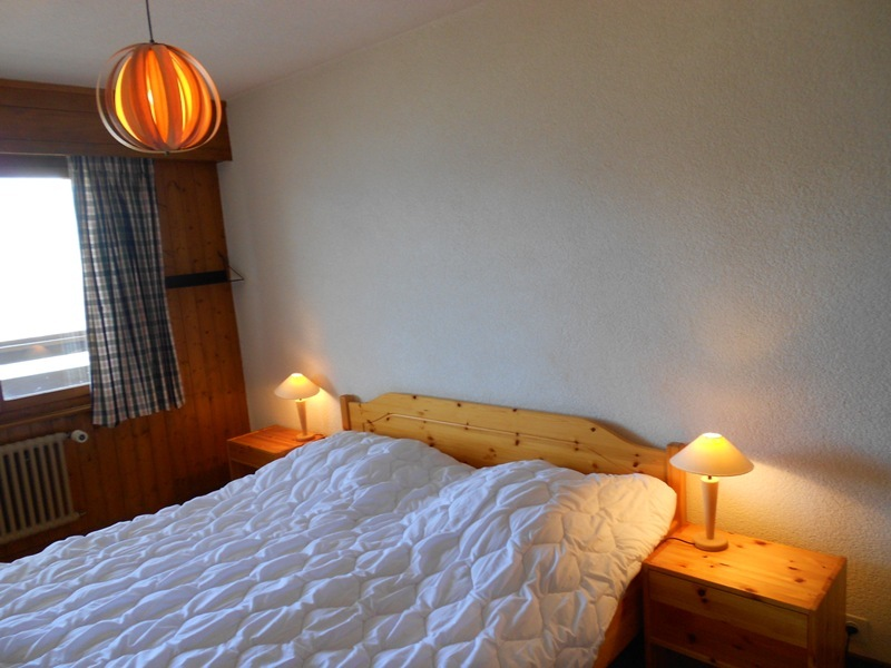 Appartement de vacances Magrappé M 343 - Type C2 Télécabine (G-6-P-i) (1899970), Veysonnaz, 4 Vallées, Valais, Suisse, image 10