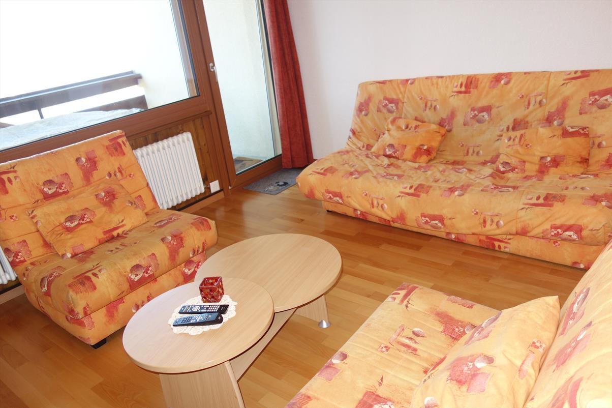 Appartement de vacances Magrappé M 231 - Type B3 Télécabine (G-6-i-P) (1899969), Veysonnaz, 4 Vallées, Valais, Suisse, image 4