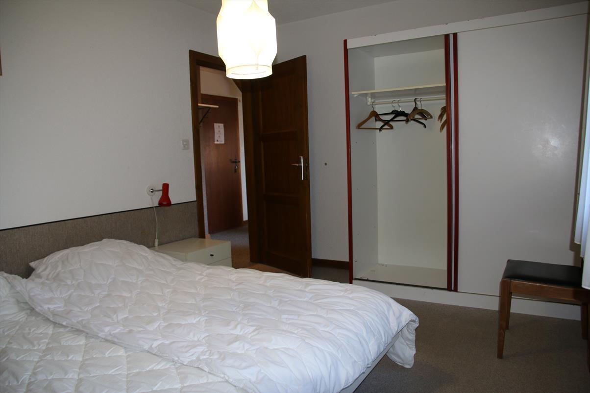 Appartement de vacances Magrappé M 645 - Type D3 Télécabine (G-6-W) (1899975), Veysonnaz, 4 Vallées, Valais, Suisse, image 10