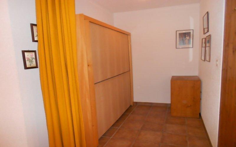 Appartement de vacances Magrappé M 341 - Type C3 Télécabine (G-8-i) (1899968), Veysonnaz, 4 Vallées, Valais, Suisse, image 4
