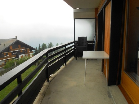 Appartement de vacances Beaulieu F 052 - Type B2 Centre (H-5-i) (1899838), Veysonnaz, 4 Vallées, Valais, Suisse, image 8