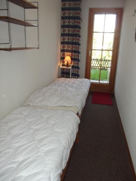 Appartement de vacances Mayens de l'Ours AZ 003 - Type C2 (B-4-i-Int-P) (1899977), Les Agettes, 4 Vallées, Valais, Suisse, image 4