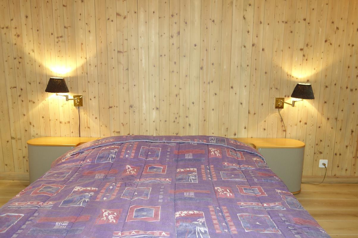 Appartement de vacances Magrappé M 215 - Type D3 Télécabine (G-6-i) (1899966), Veysonnaz, 4 Vallées, Valais, Suisse, image 1