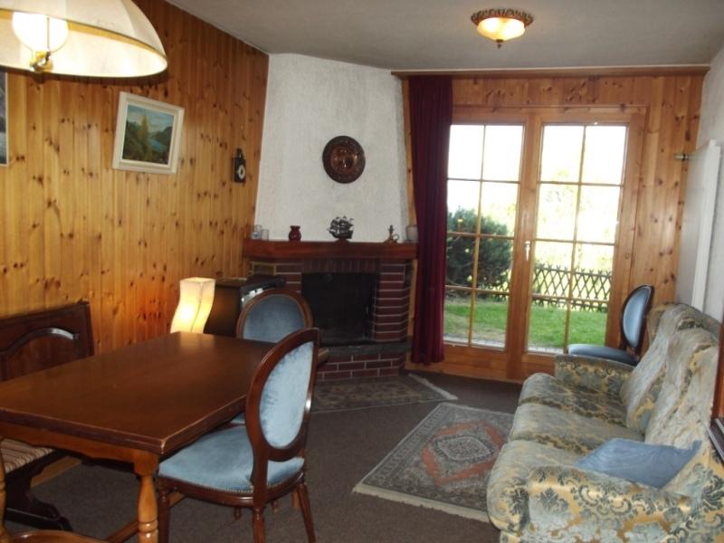 Appartement de vacances Mayens de l'Ours AZ 003 - Type C2 (B-4-i-Int-P) (1899977), Les Agettes, 4 Vallées, Valais, Suisse, image 6