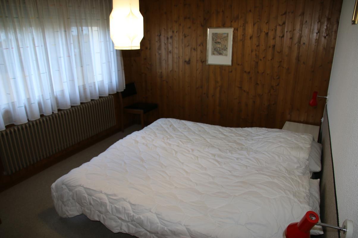 Appartement de vacances Magrappé M 645 - Type D3 Télécabine (G-6-W) (1899975), Veysonnaz, 4 Vallées, Valais, Suisse, image 4