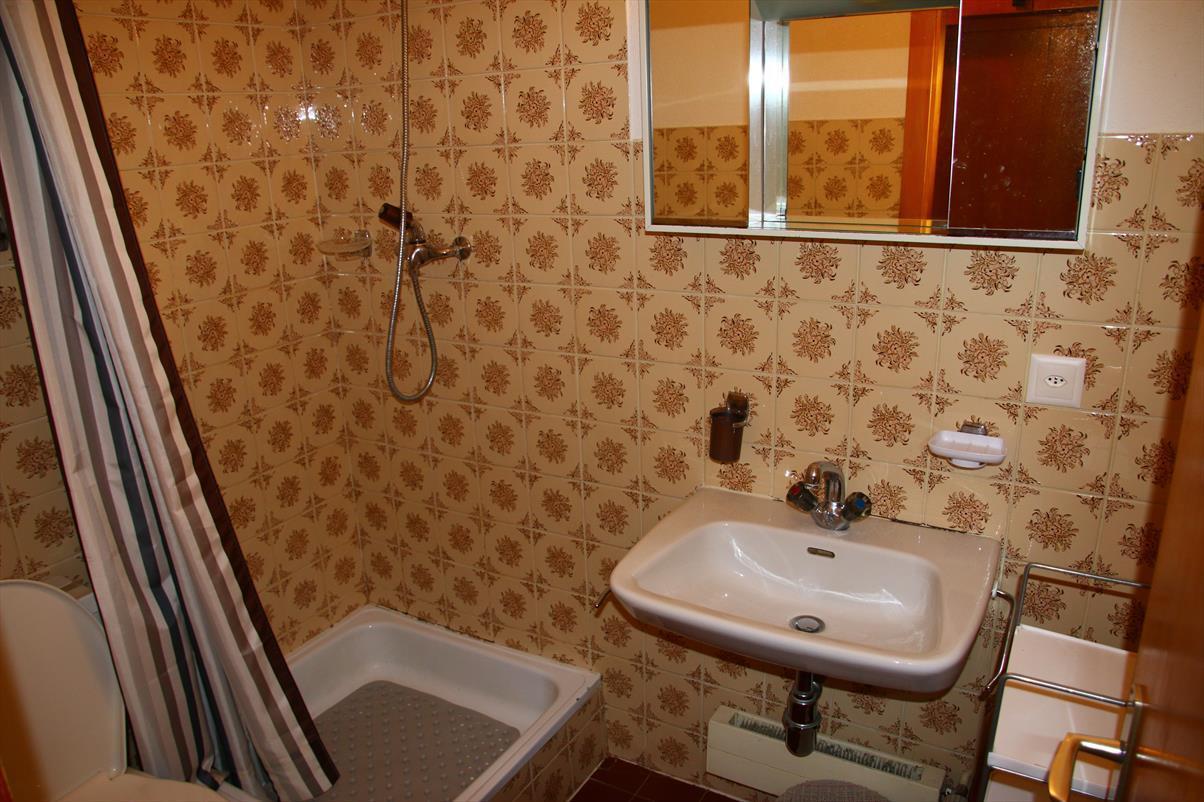 Appartement de vacances Bellevue L 013 - Type A2 Télécabine (G-4-i-Int) (1899845), Veysonnaz, 4 Vallées, Valais, Suisse, image 6