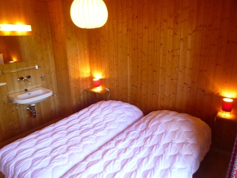 Appartement de vacances La Crettaz app.dans chalet -Type D2 Centre (D-6-W) (1899959), Veysonnaz, 4 Vallées, Valais, Suisse, image 5